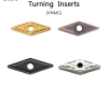 VNMG  Turning Inserts