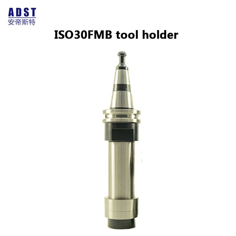 ISO30FMB Tool holder